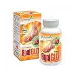 Boni Gút hỗ trợ điều trị bệnh Gút